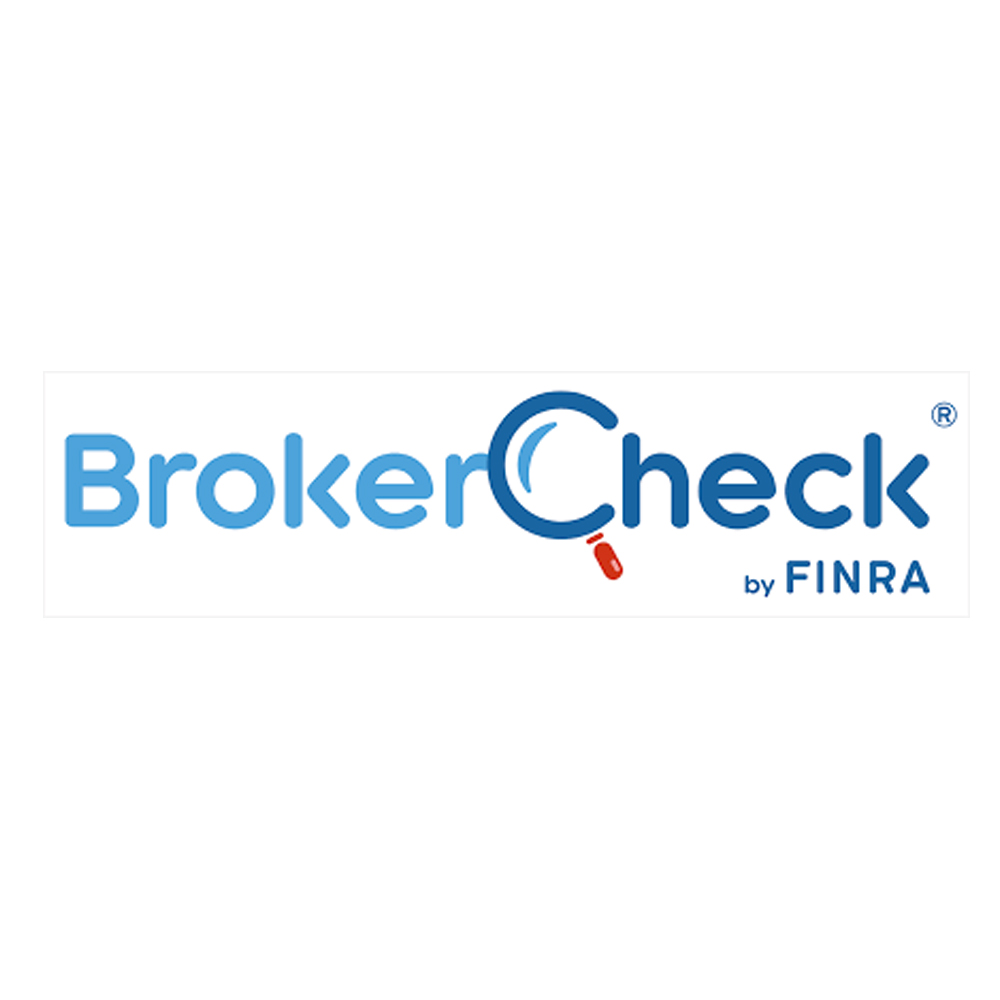 Broker Check FINRA